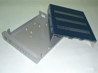 情報通信機器用規格筐体
